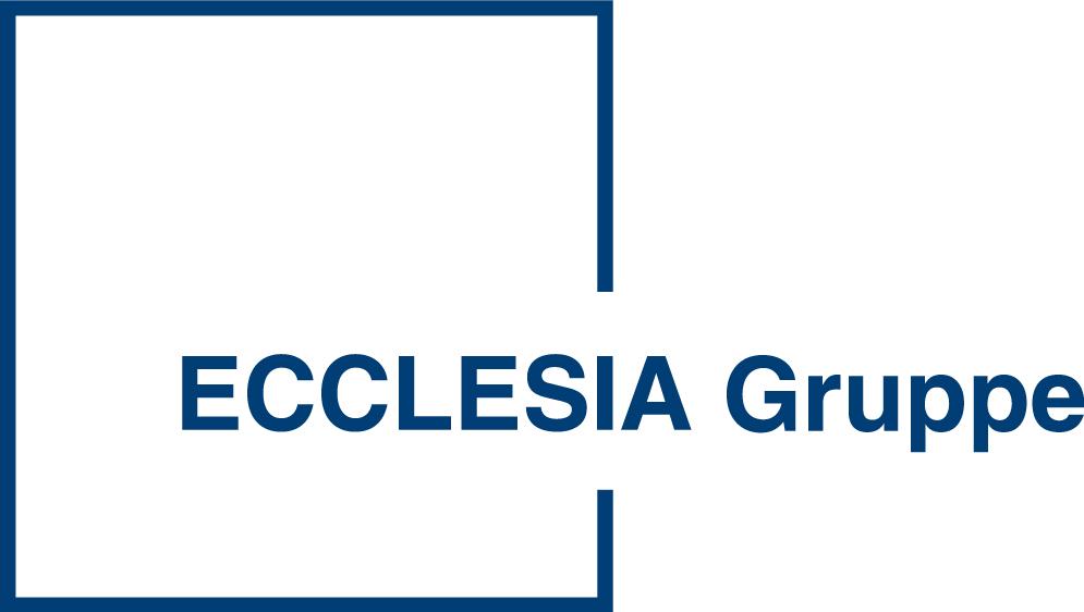 ecclesia_gruppe_db