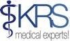 KRS medical experts